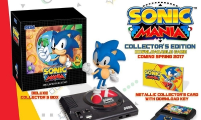 21-08-2019-bon-plan-eacute-dition-collector-sonic-mania-sur-ps4-xbox-one-agrave-euros-lieu